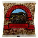 Lundberg Rice Brown Country Wild Blend