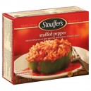 Stouffer's Stuffed Pepper