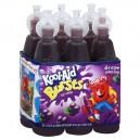 Kool-Aid Bursts Grape Flavor - 6 pk