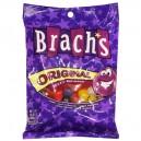 Brach's Jelly Beans