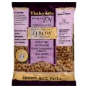 Tinkyada Brown Rice Pasta Elbows Gluten Free