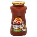 Pace Picante Sauce Original Medium