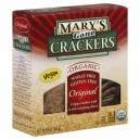 Mary's Gone Crackers Original Seed Organic