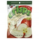 Brothers All Natural Fruit Crisps Fuji Apple Freeze Dried & Sliced