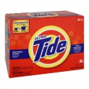 Tide Powder Laundry Detergent Original Scent
