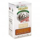 Hodgson Mill Corn Meal Yellow Natural & Organic