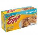 Kellogg's Eggo Waffles Buttermilk - 10 ct