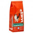 Iams ProActive Health Dry Cat Food Hairball Care