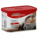 Maxwell House International Cafe Suisse Mocha Beverage Mix