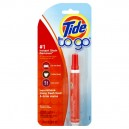 Tide to Go Instant Stain Remover - 1 ct