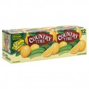 Country Time Lemonade - 12 pk