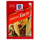 McCormick Seasoning Mix Taco Original