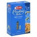 Barilla Piccolini Pasta Penne Mini