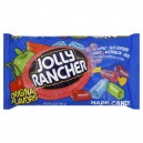 Jolly Rancher Hard Candy Original Flavors