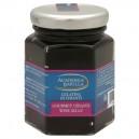 Academia Barilla Jelly Chianti Wine
