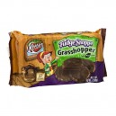 Keebler Fudge Shoppe Cookies Grasshoppers
