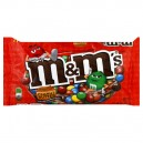 M & M's Candies Milk Chocolate Peanut Butter