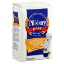 Pillsbury Flour All-Purpose Unbleached