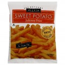 Alexia Fries Sweet Potato Julienne All Natural