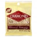 Diamond Almonds Slivered