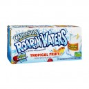 Capri Sun Roarin' Water Beverage Tropical Fruit 0% Juice - 10 pk