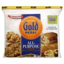 Gold Medal Flour All-Purpose Zip Pack
