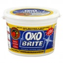 Earth Friendly OXO Brite Color Safe Whitener & Brightener Powder