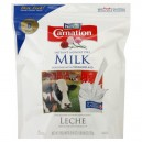 Nestle Carnation Instant Dry Milk Non Fat - Makes 8 Quarts