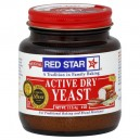 Red Star Yeast Active Dry
