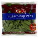 Peas Sugar Snap Dole