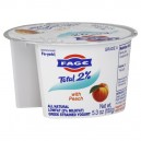 Fage Total 2% Greek Yogurt with Peach All Natural