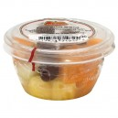 Four Fruit Blend Del Monte (Grapes, Cantaloupe, Honeydew & Pineapple)
