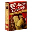 Duncan Hines Moist Deluxe Cake Mix Golden Butter Recipe