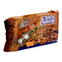 Keebler Chips Deluxe Cookies Chocolate Lovers