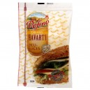 Dofino Cheese Havarti Creamy Sliced All Natural - 8 ct