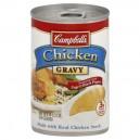 Campbell's Gravy Chicken