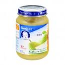 Gerber 3rd Foods Nature Select Pears