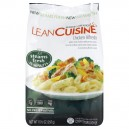 Lean Cuisine Market Creations Chicken Alfredo