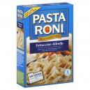 Pasta Roni Classic Fettuccine Alfredo