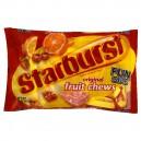 Starburst Fruit Chews Original Fun Size