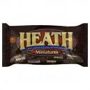 Heath Bar Miniatures