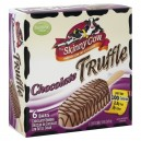 Skinny Cow Ice Cream Bars Chocolate Truffle - 6 ct