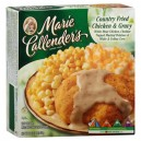 Marie Callender's Country Chicken Fried with Gravy