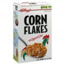 Kellogg's Corn Flakes Cereal