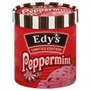 Dreyer's/Edy's Limited Edition Frozen Dairy Dessert Peppermint