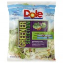 Salad Dole Greener Selection All Natural