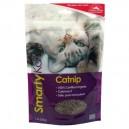 SmartyKat Catnip 100% Certified Organic