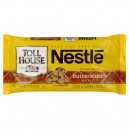 Nestle Toll House Morsels Butterscotch