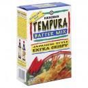 Kikkoman Tempura Batter Mix Japanese Style Extra Crispy
