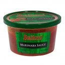 Buitoni Pasta Sauce Marinara All Natural Refrigerated